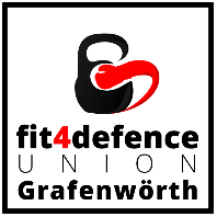 fit4defence Union Grafenwörth