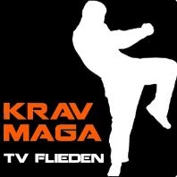 Krav Maga Flieden