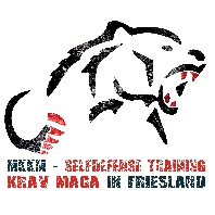 MKKM - Selfdefense Training