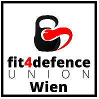 fit4defence Union Wien - Krav Maga Selbstverteidigung