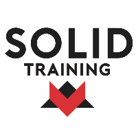 Solid Training